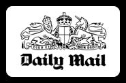 Aparición de Espirulina ASN Leader en Daily Mail