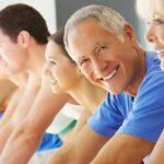 Complementos alimenticios y como nos ayudan en nuestra actividad diaria