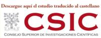 Estudio del CSIC sobre ASN Espirulina 1