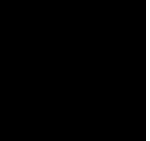 ASN Espirulina