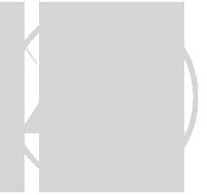 Logo ASN Espirulina