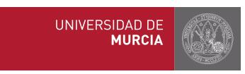 Estudio realizado por la Universidad de Murcia con Espirulina ASN II