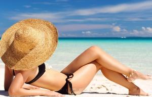 La espirulina: Un remedio para combatir el envejecimiento de nuestra piel