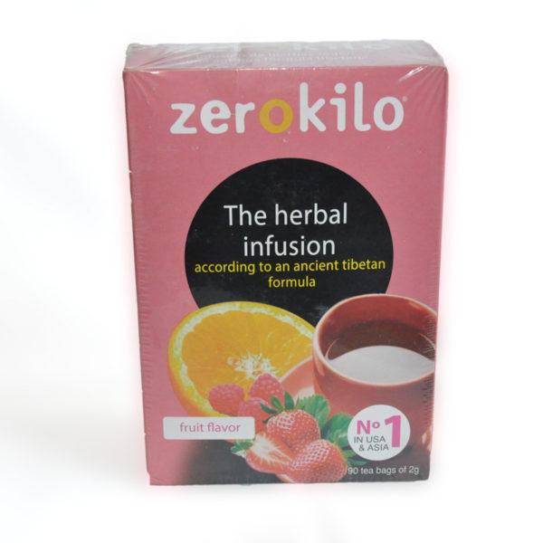 zerokilo-fruta
